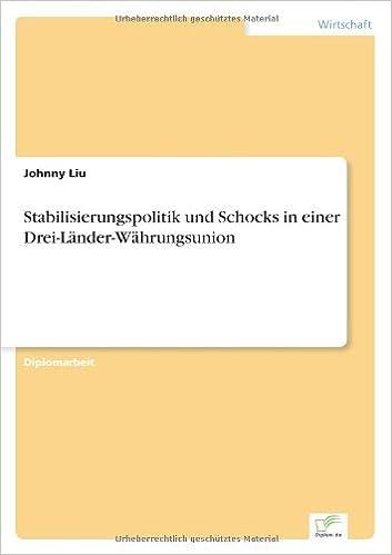 German 12 - Minor-Reads Books
