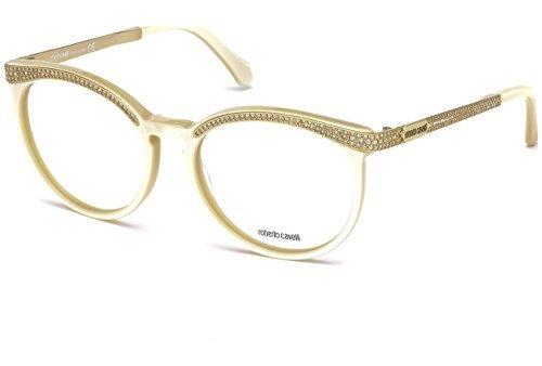 Eyeglasses Roberto Cavalli RC 965 RC0965 025 - Cavalli Glasses