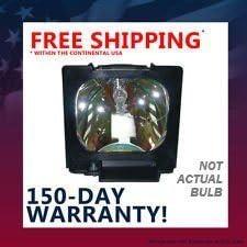 VLT-XL6600LP Mitsubishi XL6600 Projector Lamp
