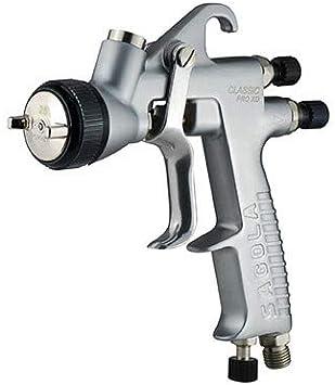 Pistola Sagola Classic Pro XD Gravedad - 1.4 [21 EPA]