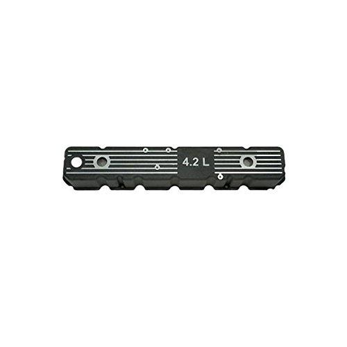 Omix-Ada 17401.08 Valve Cover Jeep Cherokee Omix Valve