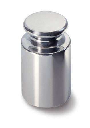 Core–30704–E1Poids 10g–Acier Inoxydable–30704 Kern & Sohn 307-04