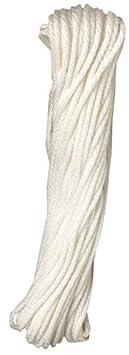 Lehigh Group Polypropylene Clothesline 100 100/' PC6100