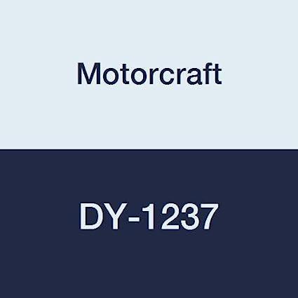 Motorcraft Dy 1237 Transmission Speed Sensor Auto