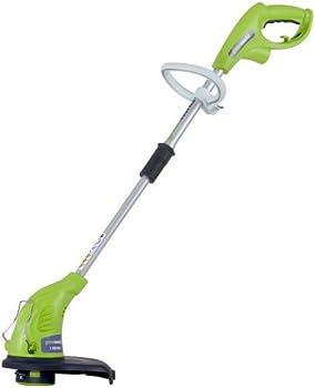 GreenWorks 21212 4Amp 13