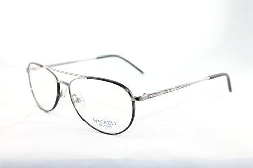 classic-hackett-london-bespoke-eyeglasses-silvermulticolor-frame-modheb082