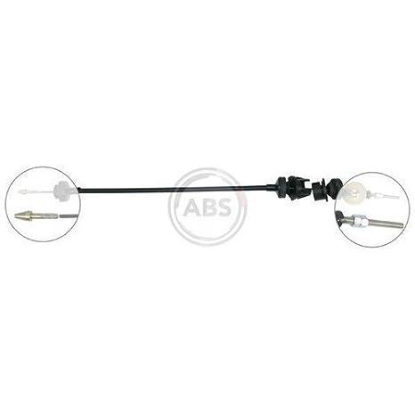ABS K26890 Cables del Embrague