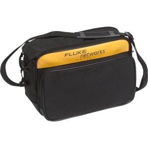 Fluke Networks Carrying Case Test Equipment ()