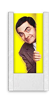 Lámpara de mesa Mr Bean: Amazon.es: Iluminación