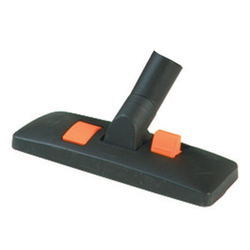 Rawlins MV-00632 Floor Tool for Commercial Vacuum Cleaners, 35 mm Mastervac