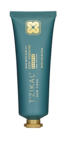 Tzikal-Deep-Hydrating-All-Natural-Organic-Shampoo-made-with-essential-oils-to-prevent-dandruff-maintain-color-shine-for-normal-to-dry-hair-straight-to-curly-hair-thin-to-thick-hair