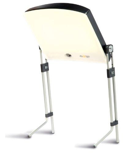 naturebright suntouch plus light and ion. Black Bedroom Furniture Sets. Home Design Ideas