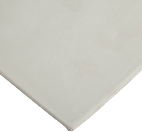 Sax Safe N E-Z Printmaker's Rubber Blocks - 12 x 18