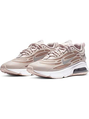 Nike W Air Max Exosense, Chaussure de Course Femme 4