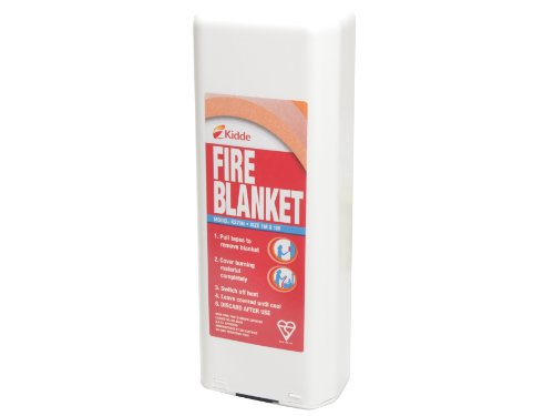 Kidde Kitchen Fire Blanket 1m X 1m  Garage & Shop. Ideas For Redoing Kitchen Cabinets. Kitchen Countertop Cabinets. Kitchen Cabinets L Shaped. Pictures Of Red Kitchen Cabinets. Kitchen Cabinet Hinge Screws. Removing Grease From Kitchen Cabinets. Diy Kitchen Cabinet Refacing Ideas. How To Modernize Kitchen Cabinets