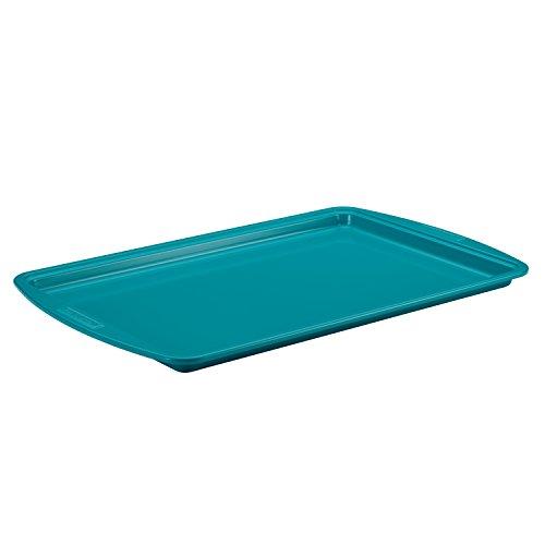glass baking sheet - 6