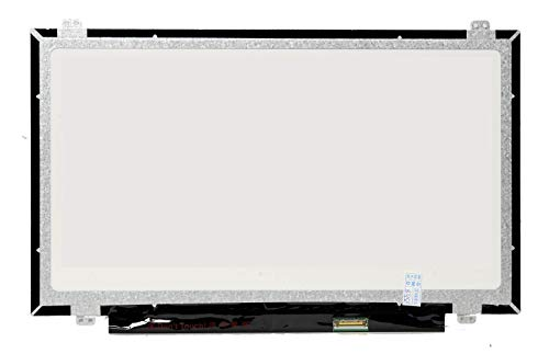 Used, Display Screen for IBM-Lenovo THINKPAD T460 20FM 20FN for sale  Delivered anywhere in Canada