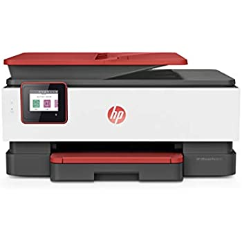 Amazon.com: HP Officejet 4632 e-All-in-One Printer: Electronics