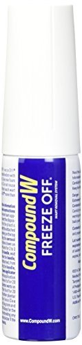10 best nitrous oxide wart remover for 2019