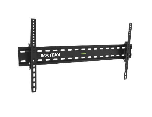 Sonax E-5155-MP Tilting Flat Panel Wall Mount Stand for 32-Inch to 65-Inch TV
