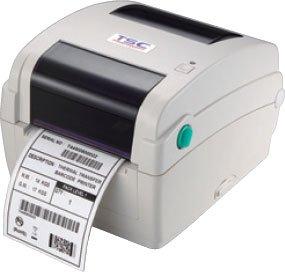 TSC 98-0360014-00LF Platen Roller Assembly for TTP-245C Desktop Barcode Printer (Barcode Tsc Printer)