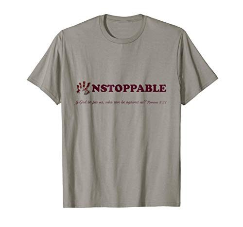 Unstoppable (Was Unstoppable Based On A True Story)