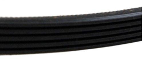 kenmore dryer drum belt - 8