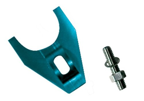 ProForm 66986 Blue Hold Down Clamp