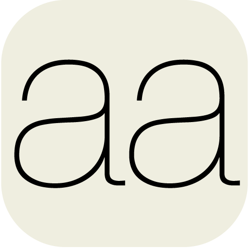 aa ()
