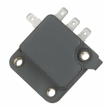 Cable Controller Car Module Other Tools - Car Module Civic