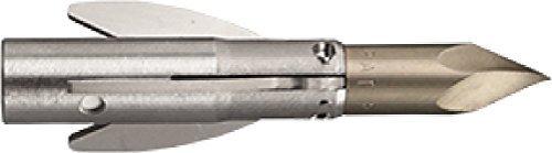"""AMS Bogenfischen AMS Ankor FX Bolt Point 5 40,6 cm """"von AMS Bogenfischen"""