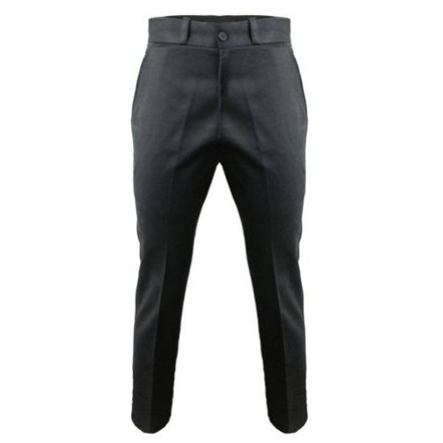 Mod Suit Trousers (Mens Relco Black Sta Press Trousers Pants British/Mod/Indie/Skin Sizes 28 - 40)