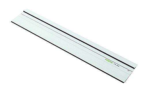 Festool FS-800/2 32' Guide Rail (800 mm)