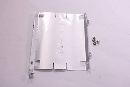 FMS Compatible with 33.GD0N2.002 Replacement for Acer Hard Drive Caddy ES1-533-C3VD