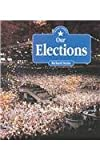 Our Elections, Richard Steins, 1562944460