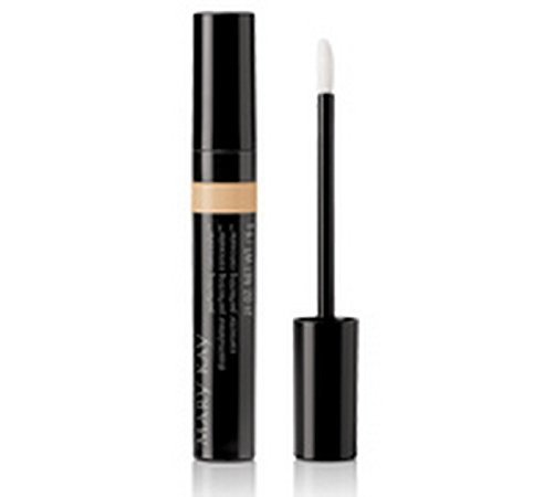 Mary Kay Perfecting Concealer .21 oz For All Skin Types (Light Beige) by Mary Kay