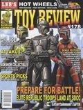 Elite Review - 8