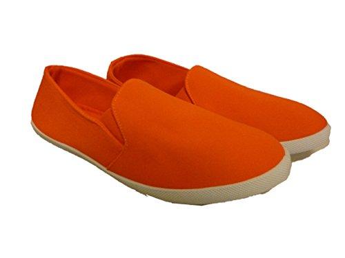 3 orange Classique Rouge Danse hohenlimburg Femme w r1q7wr