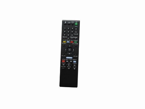 e-life-general-remote-control-fit-for-hbd-e2100-dbd-e3100-bdv-e4100-rm-adp090-for-sony-av-system