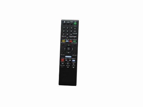 e-life-general-remote-control-fit-for-bdv-n890w-bdv-n790w-bdv-n590-bdv-e690-rm-adp073-for-sony-home-
