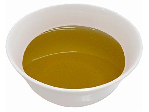 Cultivo ecológico Virgen Extra leche sin refinar aceite de cardo (4.0fl.oz)