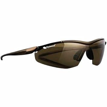 Wychwood Truefly Sunglasses for Fishing by Wychwood cVHHi