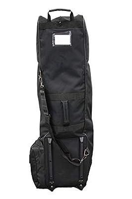 Club Champ Golf Bag Travel Cover by Club Champ