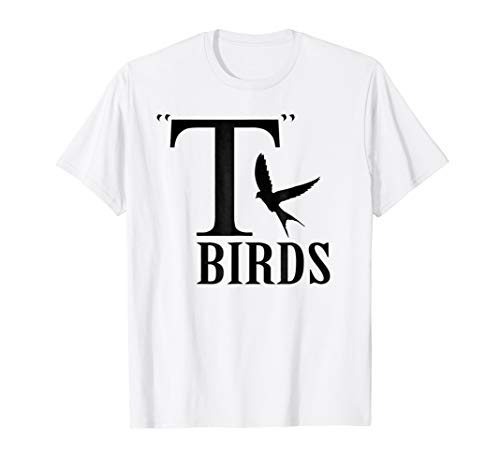 T Bird T-Shirt for sale  Delivered anywhere in USA