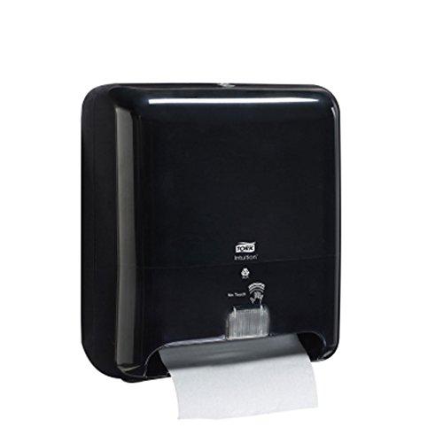 5511282 Tork Matic Hand Towel Roll Dispenser - with Intuition Sensor