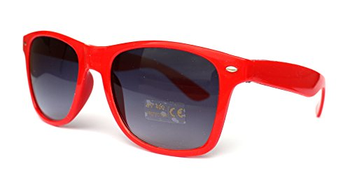 Gafas de sol cl verano de rrvZT