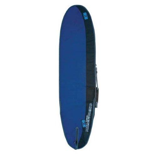 ocean-and-earth-aircon-heavyweight-longboard-bag-8-foot-6-inch