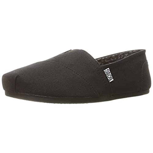 Acquista skechers parma OFF43% sconti