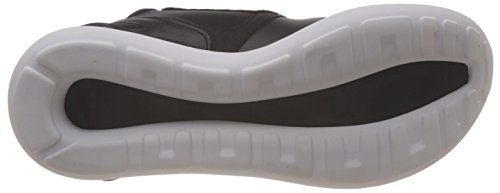 Adidas Originals Baskets Coureur Tubulaire Unisexe Blanc-noir