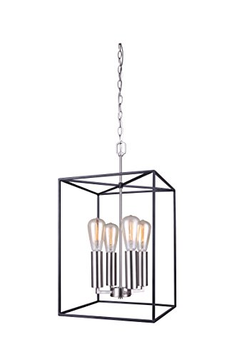 Pendant Light Cord Lowes in US - 1